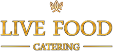 Live Food Catering